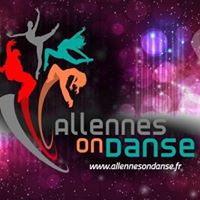 Allennes On Danse