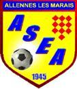 Football A.S.E.A