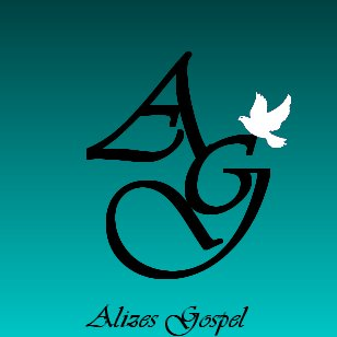 New Gospel